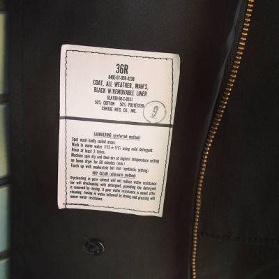 usnavy-standfall-collar-coat-3