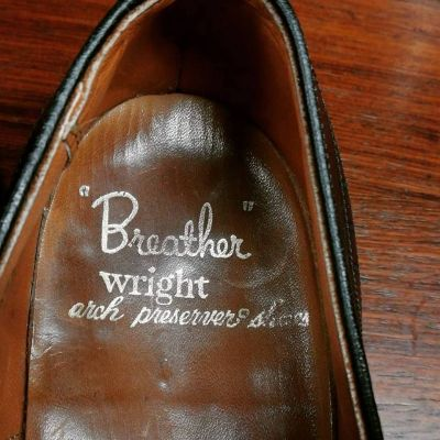 wright-arch-preserver-shoes-3
