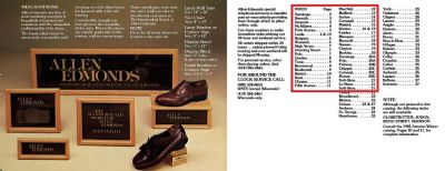 1983-allenedmonds-index-1