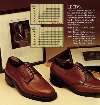 1983-allenedmonds-leeds