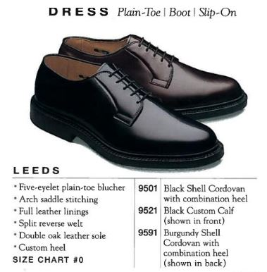 2003-allen-edmonds-leeds