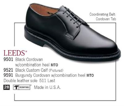 2013-allen-edmonds-leeds