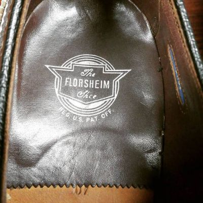FLORSHEIM-SPECTATOR-SHOES-2
