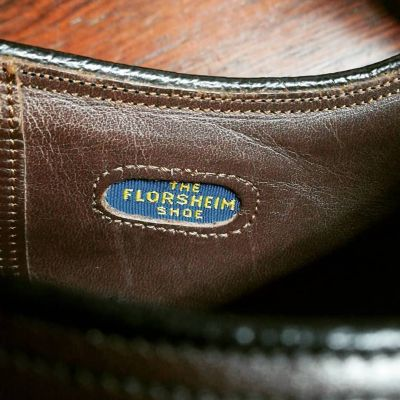 FLORSHEIM-SPECTATOR-SHOES-3