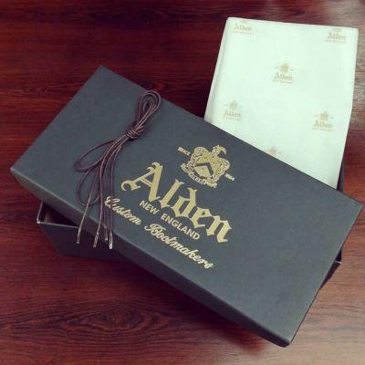 alden-vtip-6