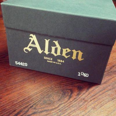 alden-vtip-7