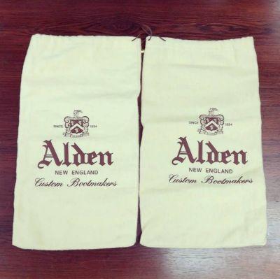 alden-vtip-8