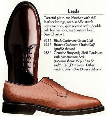 allen-edmonds-catalog1993