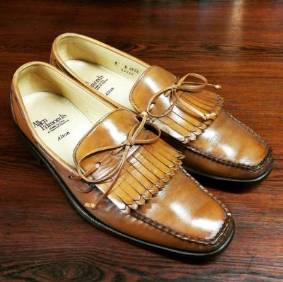 allen-edmonds-loafer-alton-1
