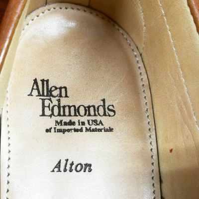 allen-edmonds-loafer-alton-3