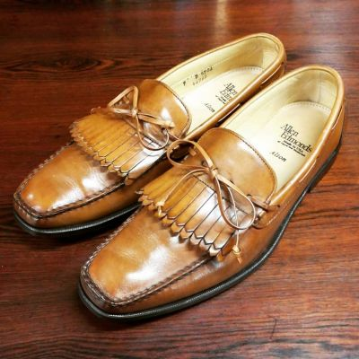 allen-edmonds-loafer-alton