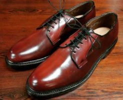 allen-edmonds-shellcordvan-leeds