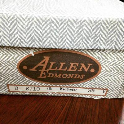 allenedmonds-macgregor-1974-14