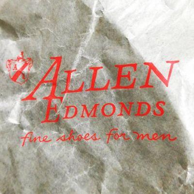 allenedmonds-macgregor-1974-16