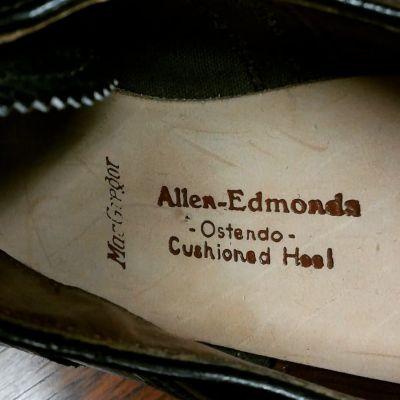 allenedmonds-macgregor-1974-7