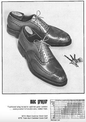 allenedmonds-macgregor-1974