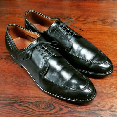 allenedmonds-splittoe-1