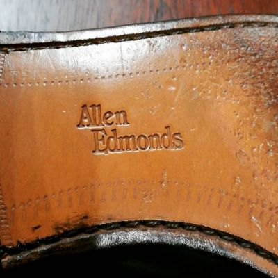allenedmonds-splittoe-3