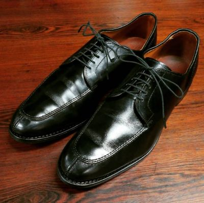 allenedmonds-splittoe