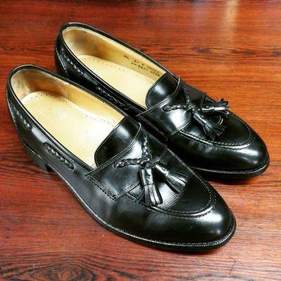 aristocraft-tassel-loafer-1