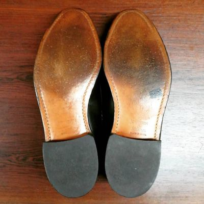 aristocraft-tassel-loafer-2