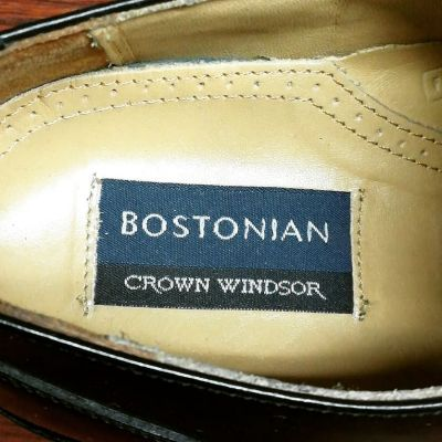 bostonian-crown-windsor-2