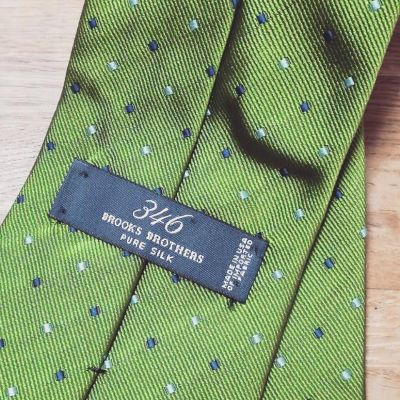 brooks-brothers-necktie-1