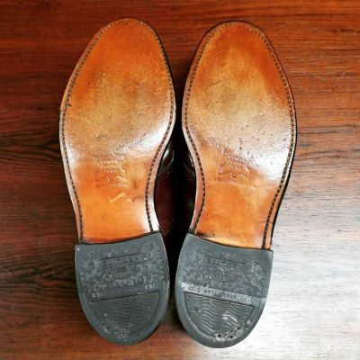 crown-imperial-saddleshoes-2