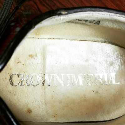 crown-imperial-saddleshoes-4