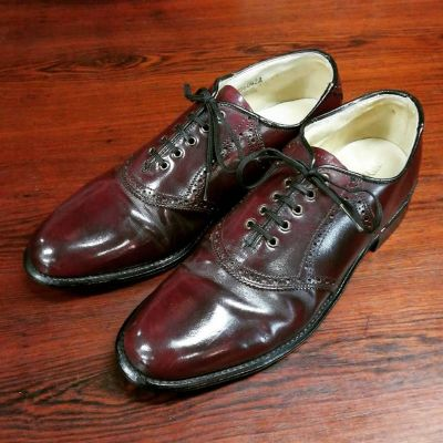 crown-imperial-saddleshoes