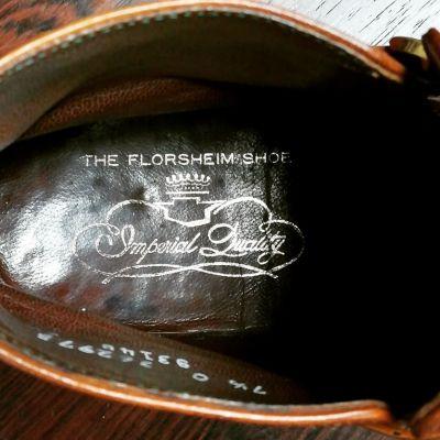 florsheim-ankleboots-5