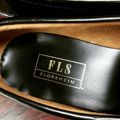 florsheim-beefroll-loafer-1