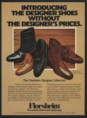 florsheim-vintage-ad