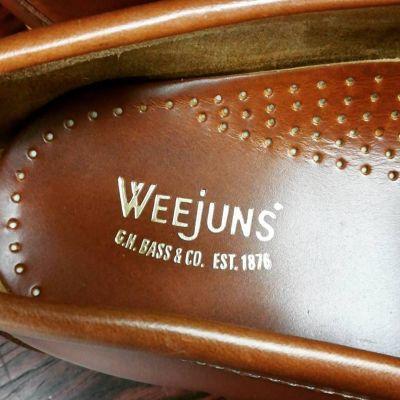 ghbass-weejuns-larson-3