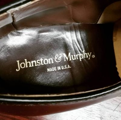 johnston-murphy-balmoral-2