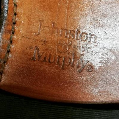 johnston-murphy-balmoral-4