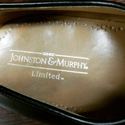 johnston-murphy-limited-2