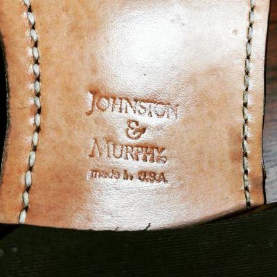 johnston-murphy-limited-5
