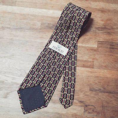 necktie-louis-feraud-1