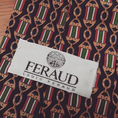 necktie-louis-feraud-2