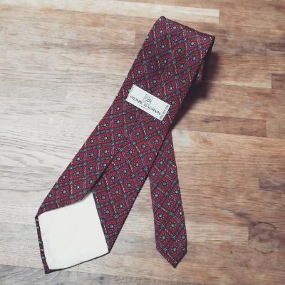 necktie-pierre-balmain-1