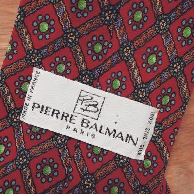 necktie-pierre-balmain-2