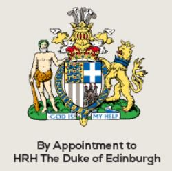 royal-warrant-edinburgh