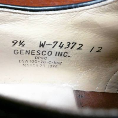 serviceshoes-genesco-3