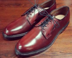 shellcordvan-allen-edmonds-leeds