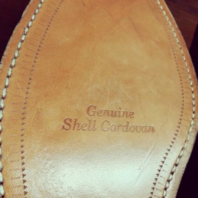 shellcordvan-allen-edmonds-leeds-4