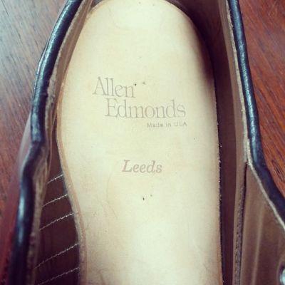 shellcordvan-allen-edmonds-leeds-5
