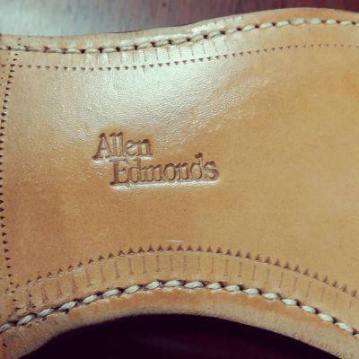 shellcordvan-allen-edmonds-leeds-8