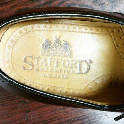 stafford-plaintoe-3