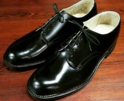 1995-newold-serviceshoes
